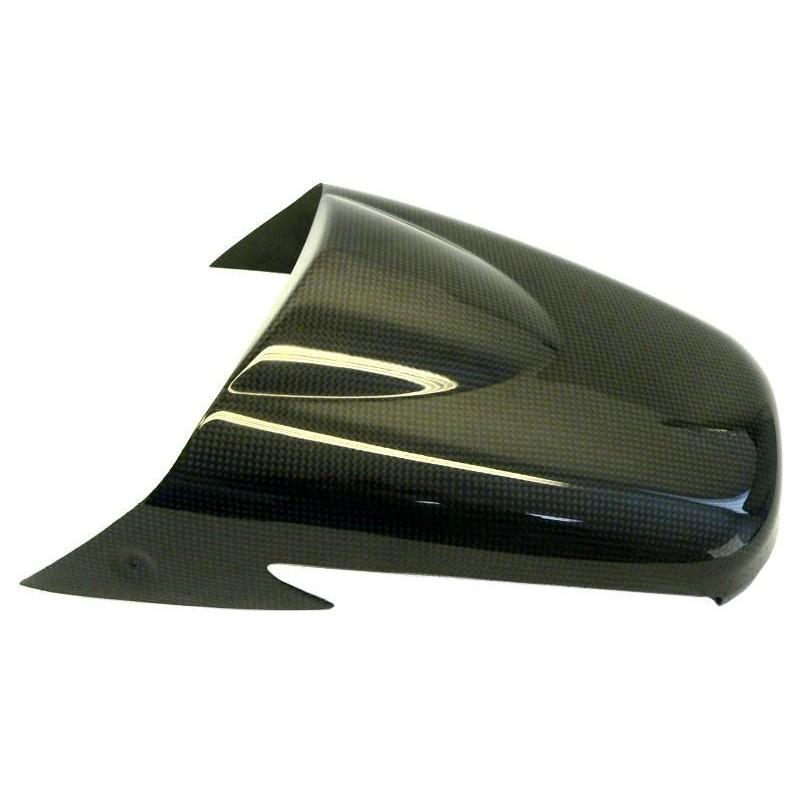 capot de selle carbone ou c k speed triple 1050 2005 2007 pam racing. Black Bedroom Furniture Sets. Home Design Ideas