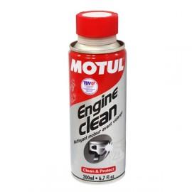 Nettoyant Moteur Engine Clean Moto MOTUL