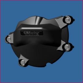 Protection de carter alternateur GB Racing GSXR1000 K9-L6