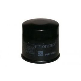 Filtre à huile HIFLOFILTRO RSV4 09-12