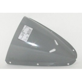 Bulle MRA Forme Racing R1 1998-1999
