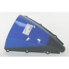 Bulle MRA Forme Racing R1 2000-2001