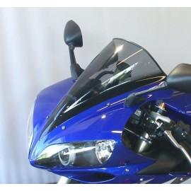 Bulle MRA Forme Origine R1 2004-2006