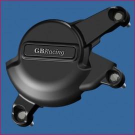 Protection de carter allumage GB Racing CBR600RR 07-16