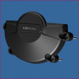 Protection de carter alternateur GB Racing CBR600RR 07-16