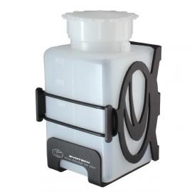 Bocal récupérateur 250 ml