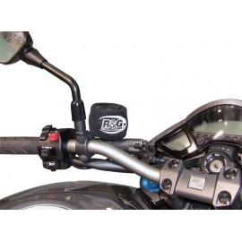 Protection pour Réservoir de Maître-cylindre de Frein et Embrayage R&G Racing