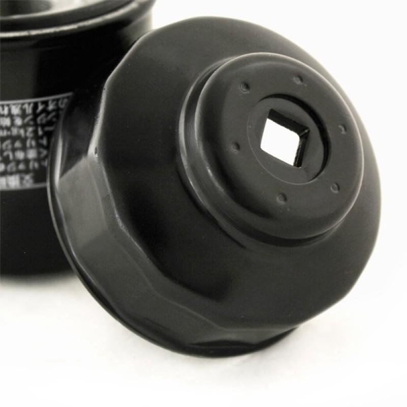 cl filtre huile hf129 hf138 hf147 hf191 hf682 diam 68 mm pam racing. Black Bedroom Furniture Sets. Home Design Ideas