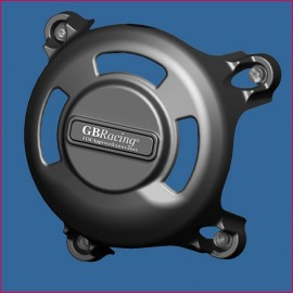 Protection de carter alternateur kit usine GB Racing Daytona 675 06-10