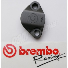 Cavalier de maître-cylindre frein PR 16/19 Brembo taillé masse