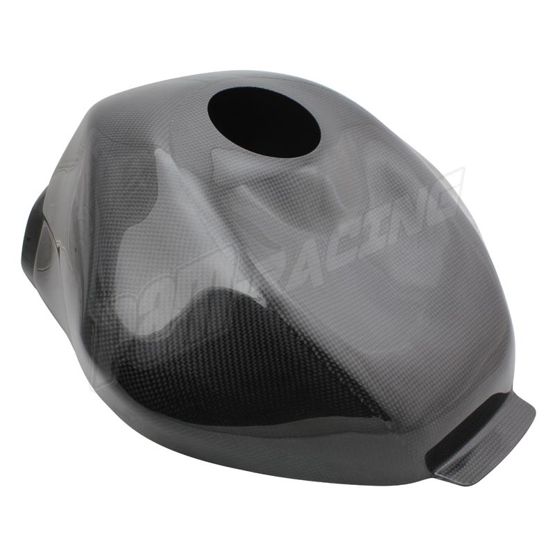 protection de r servoir carbone c k ou performance zx10r 08 10 pam racing. Black Bedroom Furniture Sets. Home Design Ideas