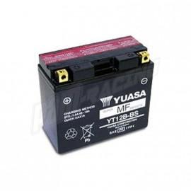 Batterie YUASA YT12B-BS