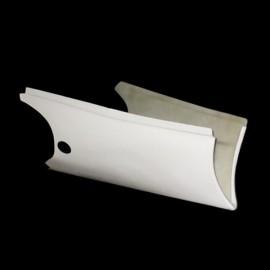 Sabot fibre de verre F1 750 cm3 1985-1988