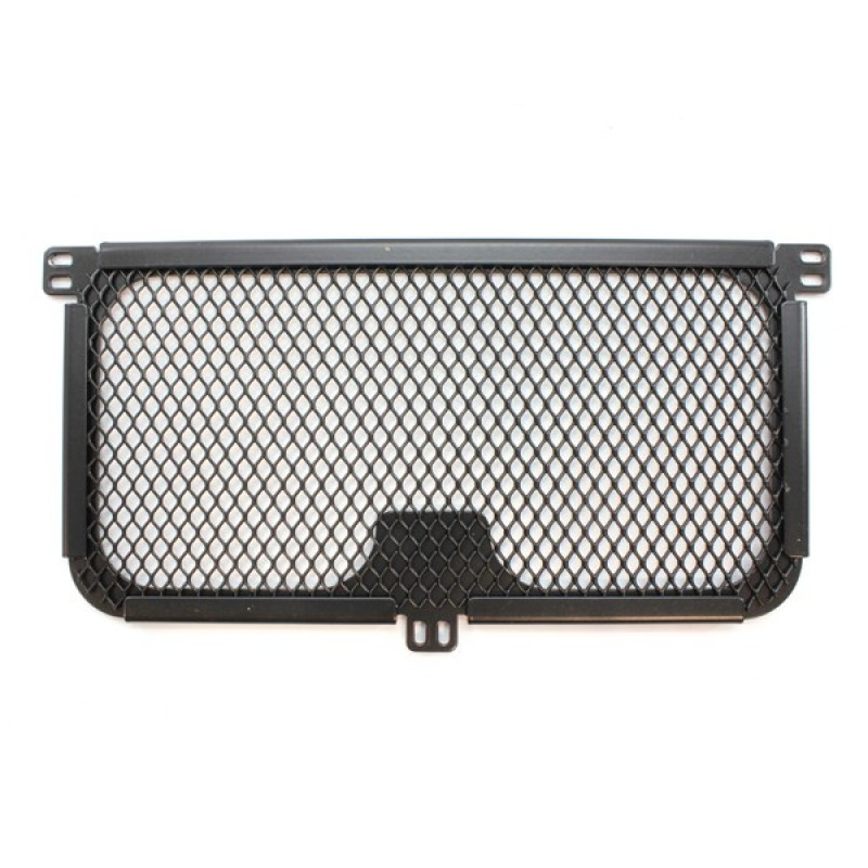 grille de protection de radiateur d 39 huile r g racing bmw. Black Bedroom Furniture Sets. Home Design Ideas