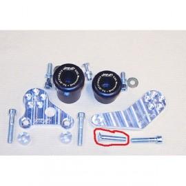 Vis de remplacement pour protections GSG Moto R6 03-05