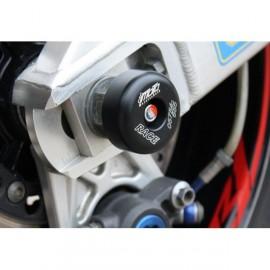 Protections de bras oscillant GSG MOTO R1 1998-2003