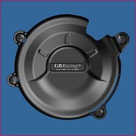 Protection de carter alternateur GB Racing CBR500R, CB500F 2013-2017