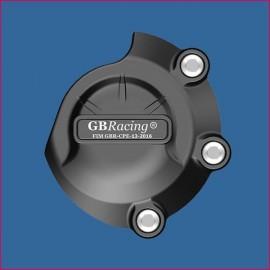 Protection de carter allumage GB Racing CBR500R 2013-2016