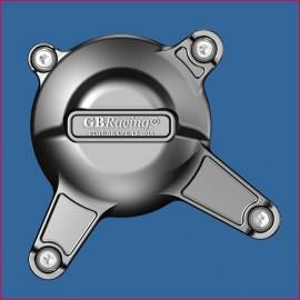Protection de carter allumage GB Racing MT-09, Tracer, FZ-09, Scrambler, XSR 900 2014-2016