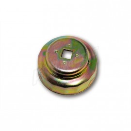 Clé pour filtre à huile 78 mm