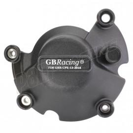 Protection de carter alternateur GB Racing R1 2015-2018