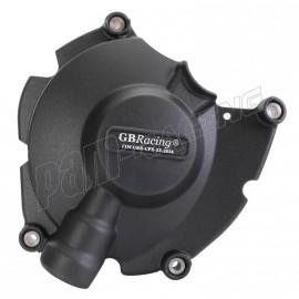 Protection de carter embrayage GB Racing R1 2015-2018, MT-10 2016