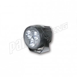 Optique kompakt led feu de route / phare