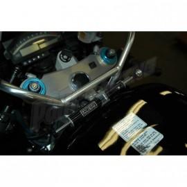 Amortisseur de direction route TOBY VTR 1000 SP2 2002-2005