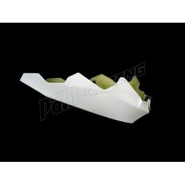 Sabot fibre de verre MOTO2 SUTER MMX