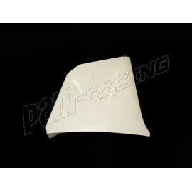 Flanc droit fibre de verre Version 2 MOTO2 SUTER MMX