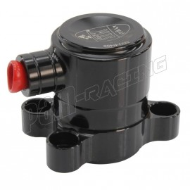 Récepteur embrayage DUCATI noir diamètre 30 mm STM