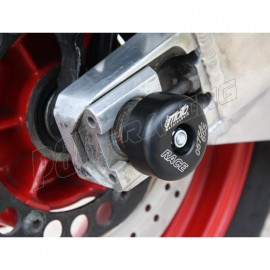 Protections de bras oscillant GSG MOTO FZR 1000 Exup 89-95