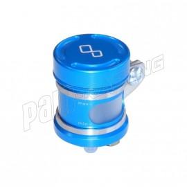 Reservoir pour frein et embrayage LIGHTECH 16 cm3