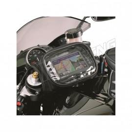 Housse étanche pour GPS