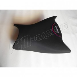 Selle Competition Line RACESEATS S1000RR 2009-2011