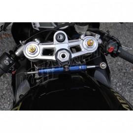 Amortisseur de direction route TOBY Daytona 675R 2011-2012