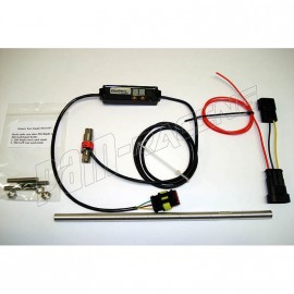 Capteur sonde de shifter GP Switch MV Agusta F3 / B3 / Rivale 800 / Stradale 800 CORDONA