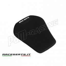 Selle universelle racing RACESEATS