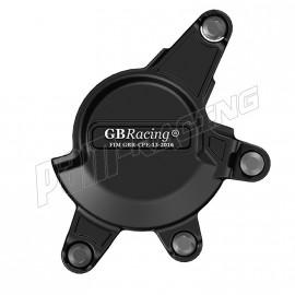 Protection de carter allumage GB Racing CBR1000RR 08-16