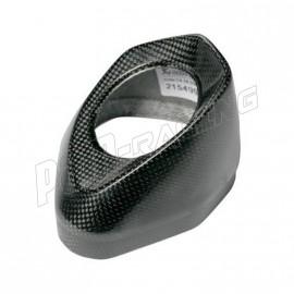 Akrapovic pam racing - Kit reparation carbone ...