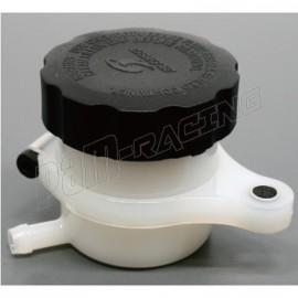 Réservoir liquide de frein 32 ml GALESPEED