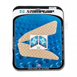 Grip de Réservoir STOMPGRIP BMW / KTM