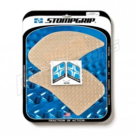 Grip de Réservoir STOMPGRIP 1125 R 08-09, modèles XB 04-11