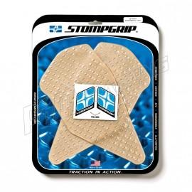 Grip de Réservoir STOMPGRIP modèles XB 2004-2011, 1125 R 2008-2009