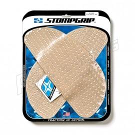 Grip de Réservoir STOMPGRIP 748 / 996 / 998 2000-2002