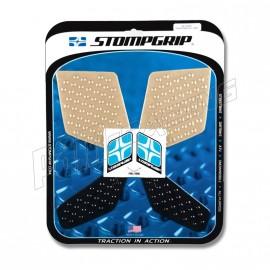 Grip de Réservoir STOMPGRIP CB500X 2013-2015