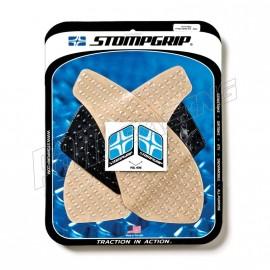 Grip de Réservoir STOMPGRIP ZX6RR 2007-2008