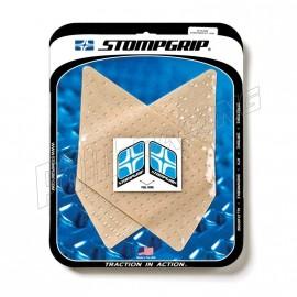 Grip de Réservoir STOMPGRIP RC 125/200/390, RC8/R