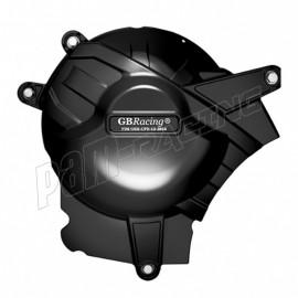 Protection de carter embrayage GB Racing GSXR1000 2017-2018 L7-L8