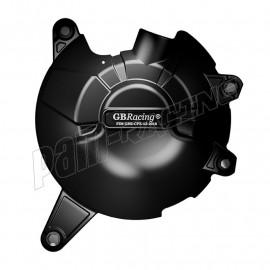 Protection de carter embrayage GB Racing Z900 2017